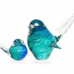 BIRDbluegreen_600