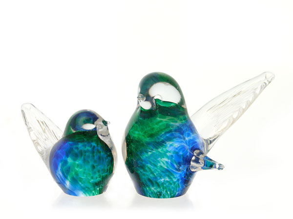 BIRDgreenblue3_600