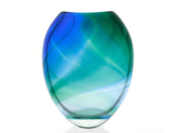 BlueGreen28cm4.12kg_600