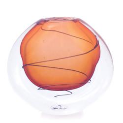 FESTapricot14x16cm$695_600