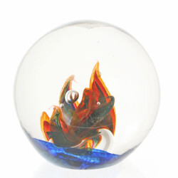 PWflame8cm$125_600