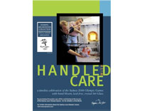 handled-with-care-small