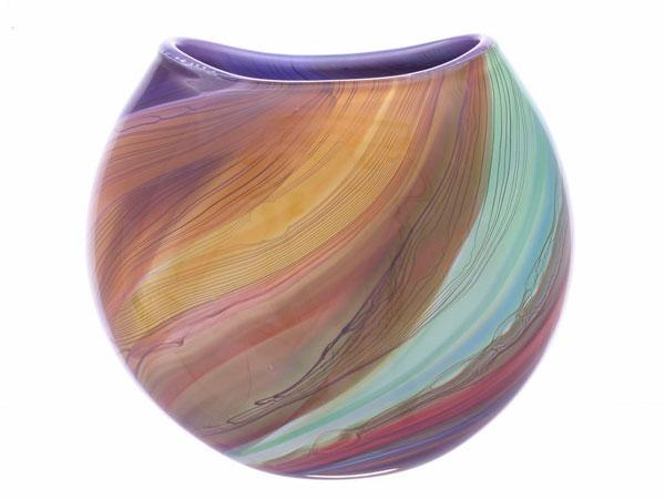 twirl16cm_600