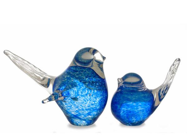 x-birdblue_600-in-stock